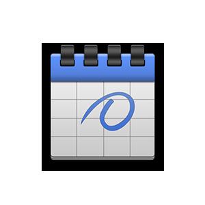 calendar-55