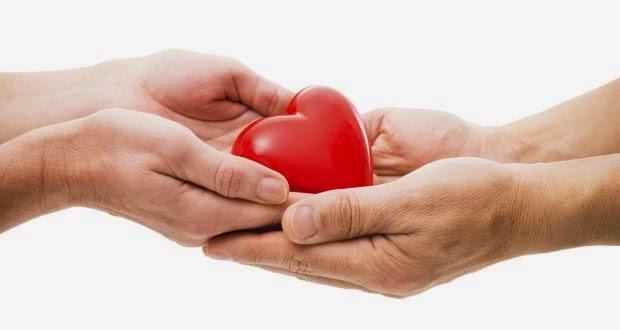 Повече от 1000 души в България чакат за трансплантации