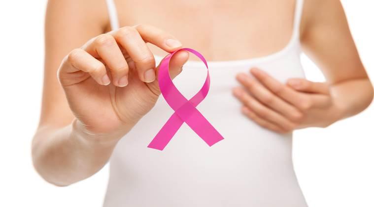Лечение на рак на млечната жлеза