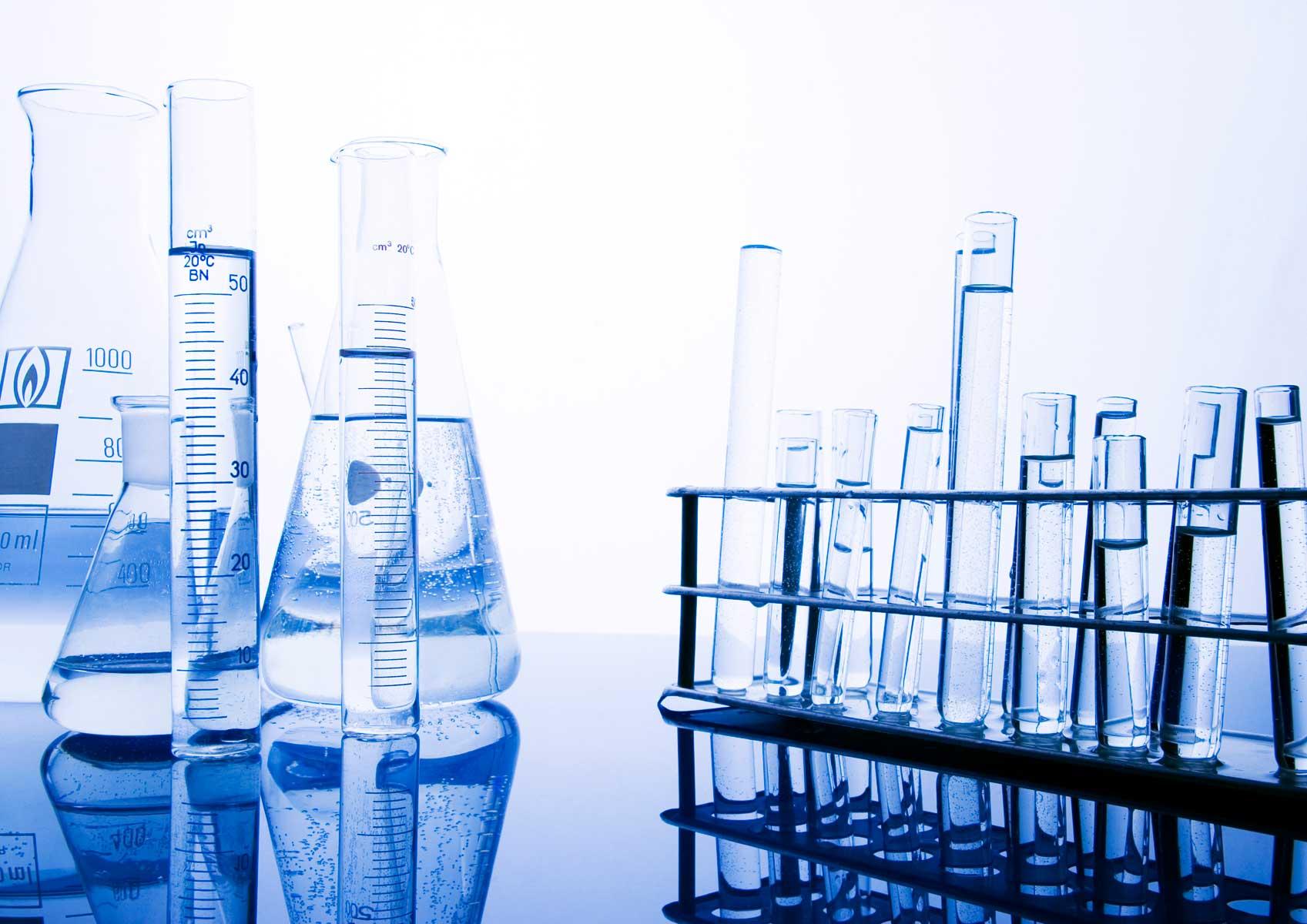 Изисквания свързани с клиничните проучвания
